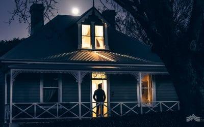 #44 Lumière Lodge