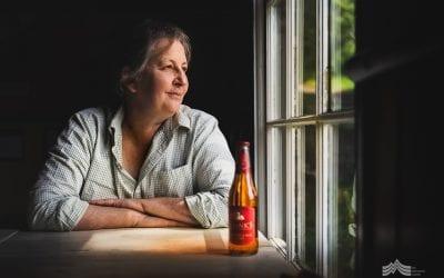 #79 Frank's Cider